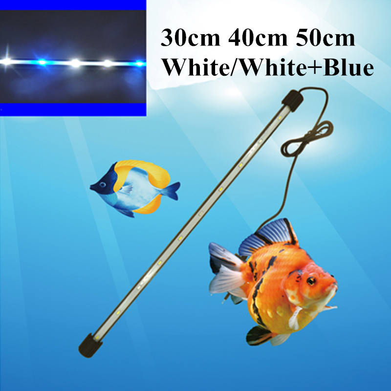 popular fish lamp-buy cheap fish lamp lots from china fish lamp, Reel Combo