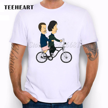 Stranger Things Eleven 11 Printed T-Shirts