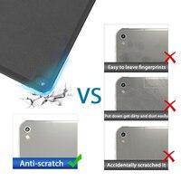 retina ipad For iPad Mini Retina 100% Original BGR Brand Sleep/Wake Up Fold Stand Leather Case Smart Cover For iPad Mini 1 2 3 Retina  (4)