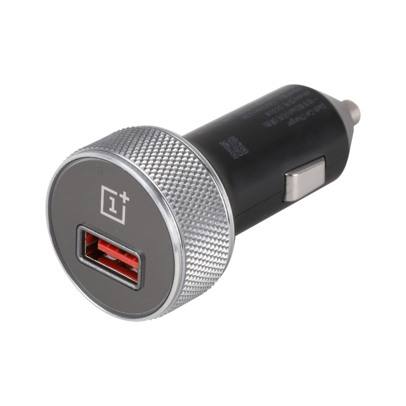Car Charger Quick Charge Charging Adapter Auto Interior Accessories Original Dash Charger