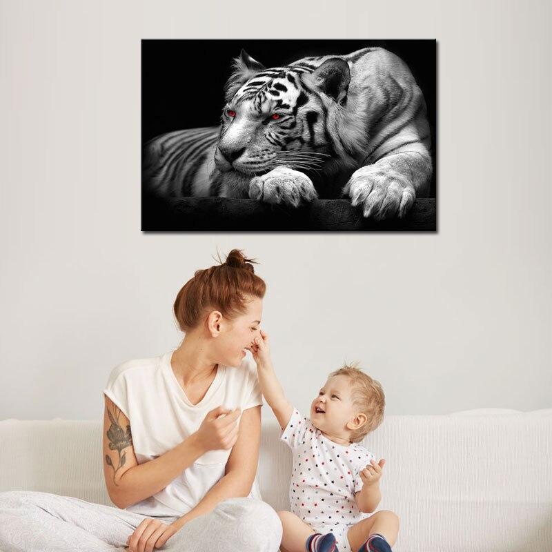 blanc tigre d cor promotion achetez des blanc tigre d cor promotionnels sur. Black Bedroom Furniture Sets. Home Design Ideas