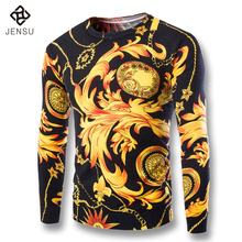 Men Wool Sweaters Pullovers Men's Casual Fashion Slim Fit Winter Thickening O Neck Wool Knitted Sweaters and Pullovers Male Coat