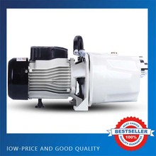 1800W -2200W High Lift Water Pump 220V/50HZ Household Water Pipe Pressure Pump