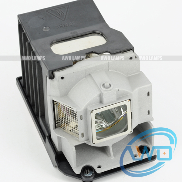 TLPLW23 Original projector lamp with housing for TDP-T360 / TDP-T420 / TDP-TW420 / TDP-T360U / TDP-T420U / TDP-TW420U pureglare original projector lamp for av vision x4200 with housing