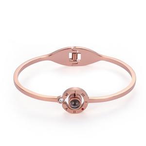646dfccd66 top 10 most popular the projector bracelet brands