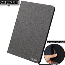 Flip PU Leather Tablet case For Samsung Galaxy Tab 3 8.0-inch fundas Protective Stand Cover Soft Shell capa for T310 T311 T315