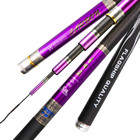 super hard carbon rod fishing rod pole rod fishing rod pole carp battle