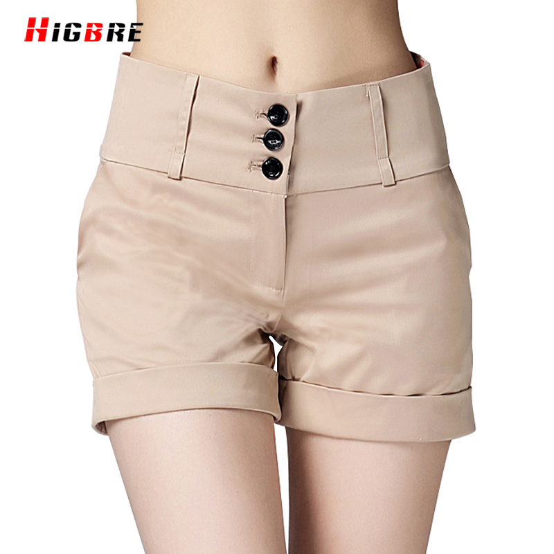 Work Shorts Women Promotion-Shop for Promotional Work Shorts Women ...