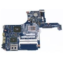 H000057260 Notebook PC Main Board For Toshiba Satellite L50D-A L50D L50 Motherboard System Board A10-5745M CPU DDR3L