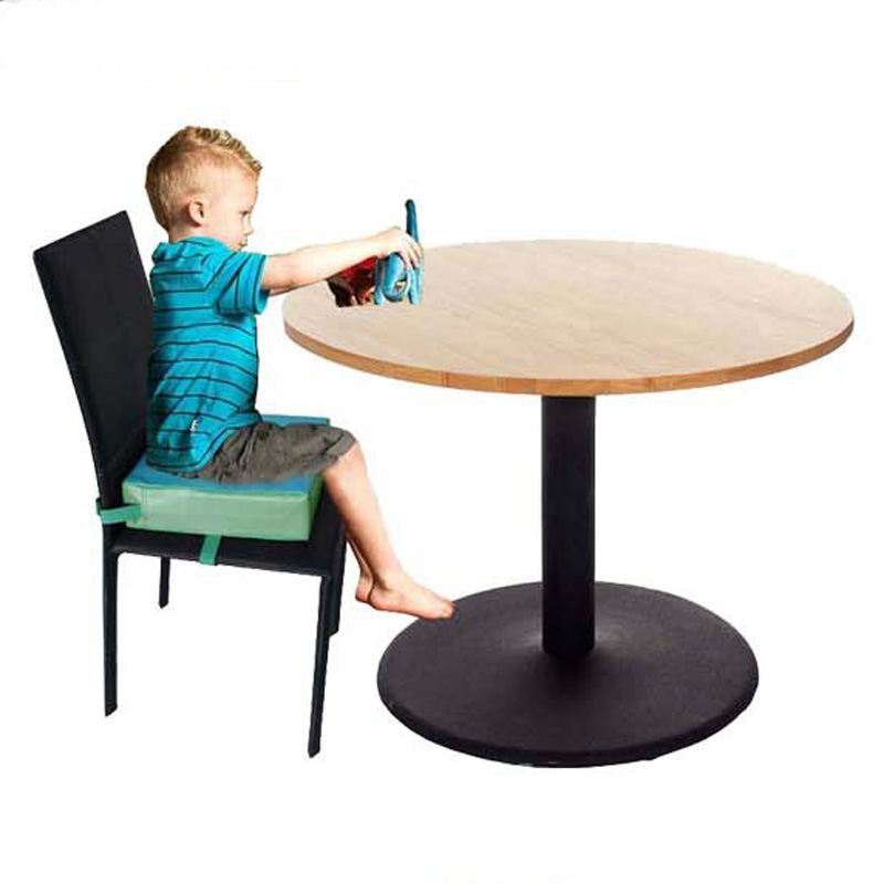 6 Modern And Ful Dining Booster Seats