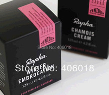 Fast delivery perfume gift box --- DH6019 стоимость