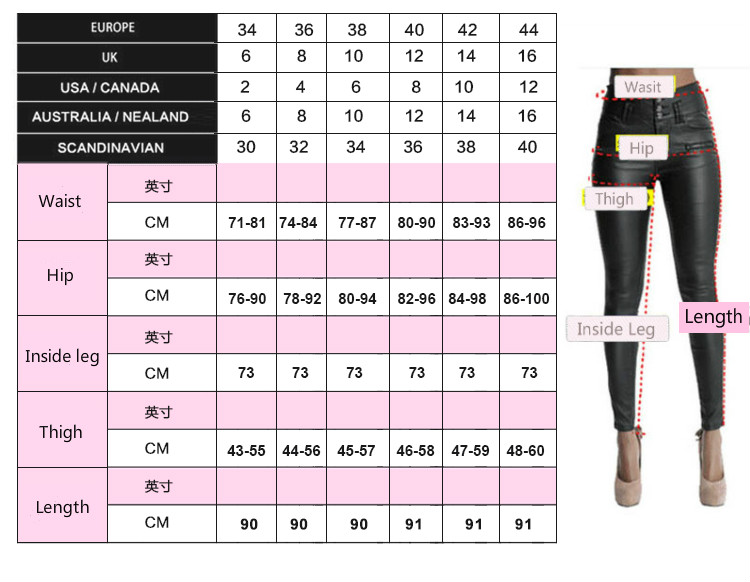 High Street Push Up black Denim Pants Mujer Low Waist Skinny Pencil Pants Femme Fashion Super Stretch Slim Soft Comfort Jeans 1
