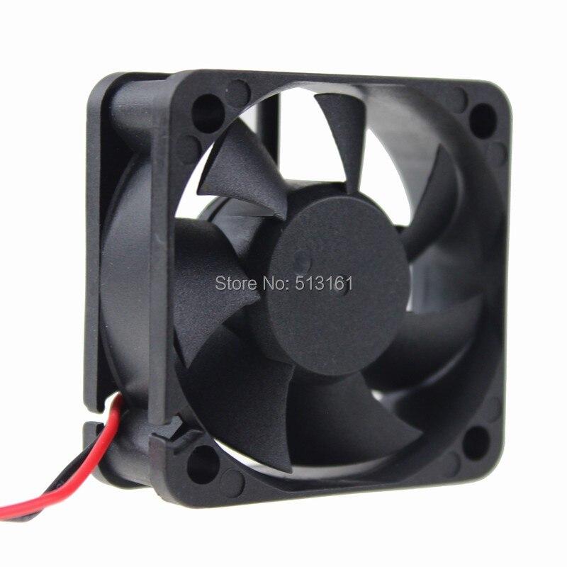 50x50x20mm 5v fan 5