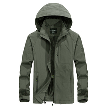 Army Coat Jackets Solid
