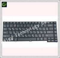 Russian Keyboard For Acer Travelmate TM TM4750 4750 4750Z 4750G 4745 4755 4740 4741 P243 Ms2335