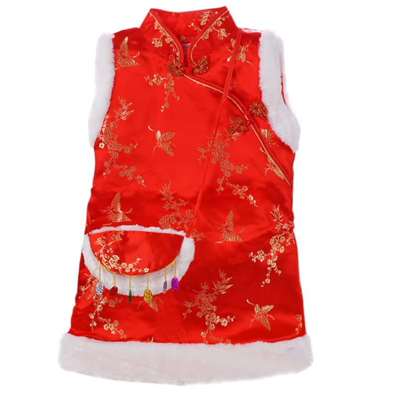 Winter Boys Vest Kid Waistcoats Boy Girls Child sleeveless Jacket Cotton Kid Clothe Boy Outwear Autumn Baby Coat Vest