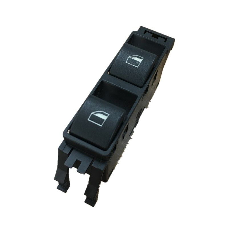 BTAP New Front Right Power Window Control Switch For BMW 3Series E46 318i 320i 323i 325i