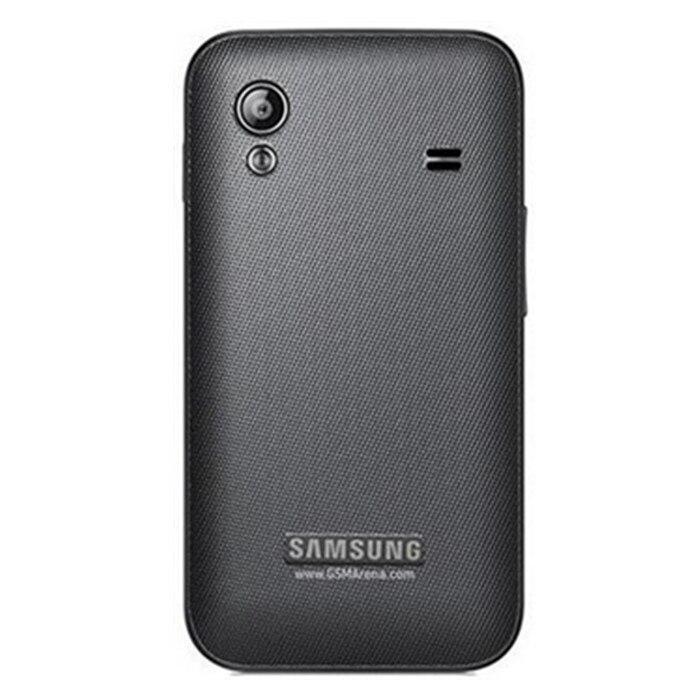 samsung S5230-6