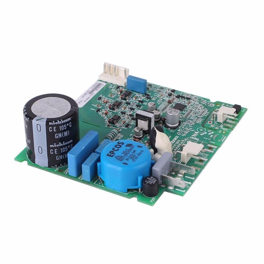 Kühlschrank Control Driver Board Für Haier Refrigerator 2456 95 Inverter Board