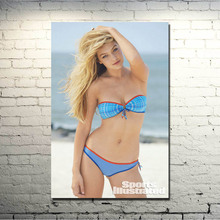 Wholesale beach model pictures