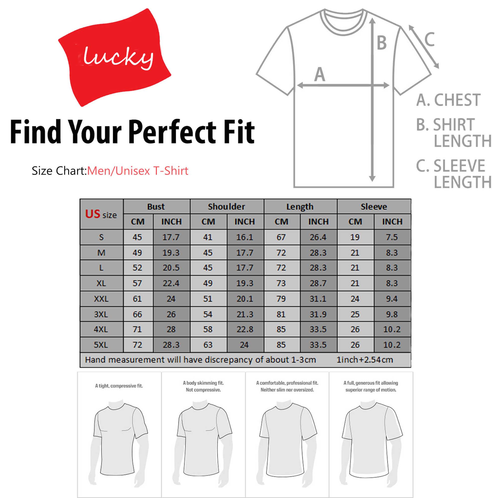 Хлопковая OCP - Omni футболка для потребительских товаров Мужская Стильная Высококачественная футболка с круглым вырезом