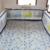 8 unids newborn baby bedding set de dibujos animados ballena algodón cuna bedding bumpers/edredón/sábana ajustable/falda de la cama/manta para cuna