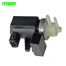 Buy turbo solenoid and get free shipping on AliExpress com