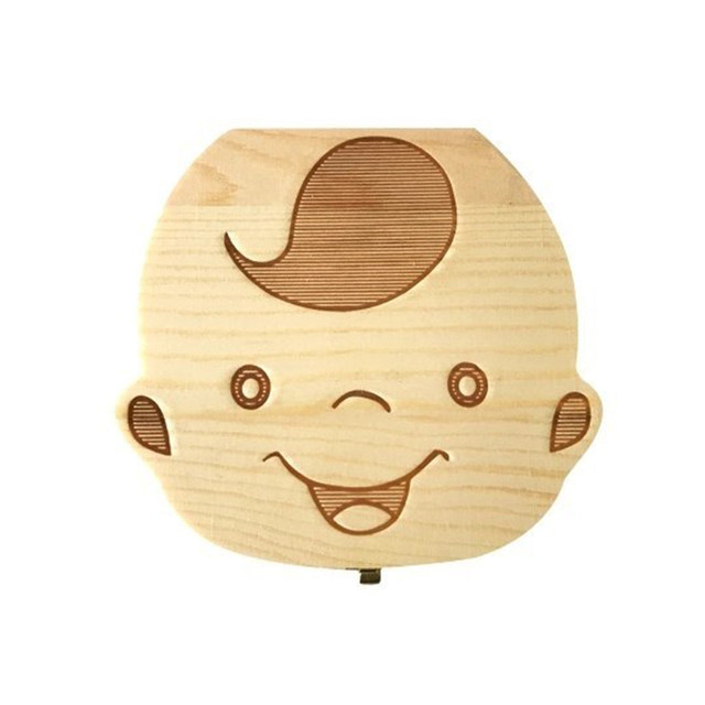 baby yeeth box (2)
