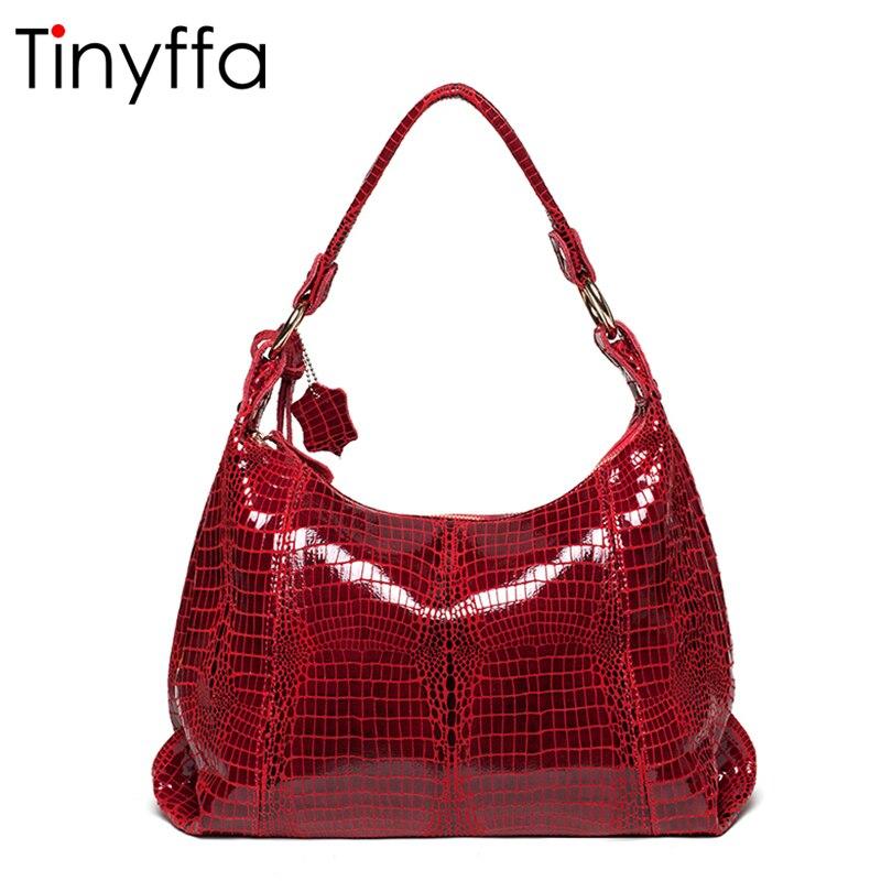 tinyffa bolsas de luxo mulheres Exterior : Nenhum