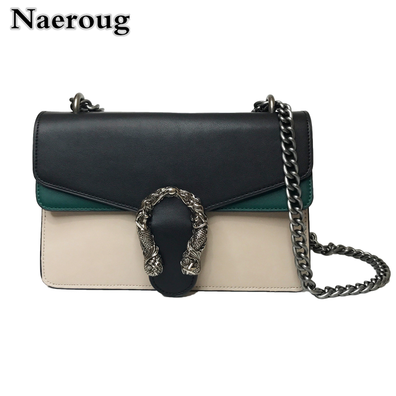 Luxury Brand Fashion Chain Casual Shoulder Bag Messenger Bag Famous Designer Locks Crossbody Bags for Women Clutch Purse Handbag european and american style designer clutch bag famous brand women clutch rose diamondevening bag chain women messenger bags