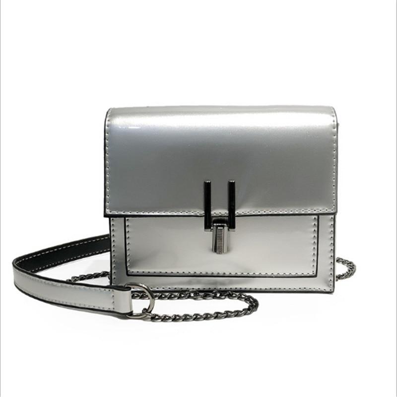 LAZZOVS fashion shoulder bags Small Handbags women leather Shoulder mini bag Crossbody bag Ladies Messenger Bag Long Strap все цены