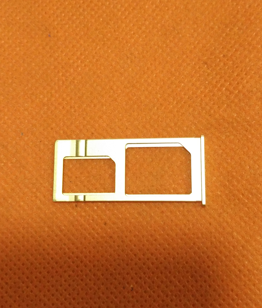 Original Sim Card Holder Tray Card Slot for xiaomi mi note pro Free Shipping