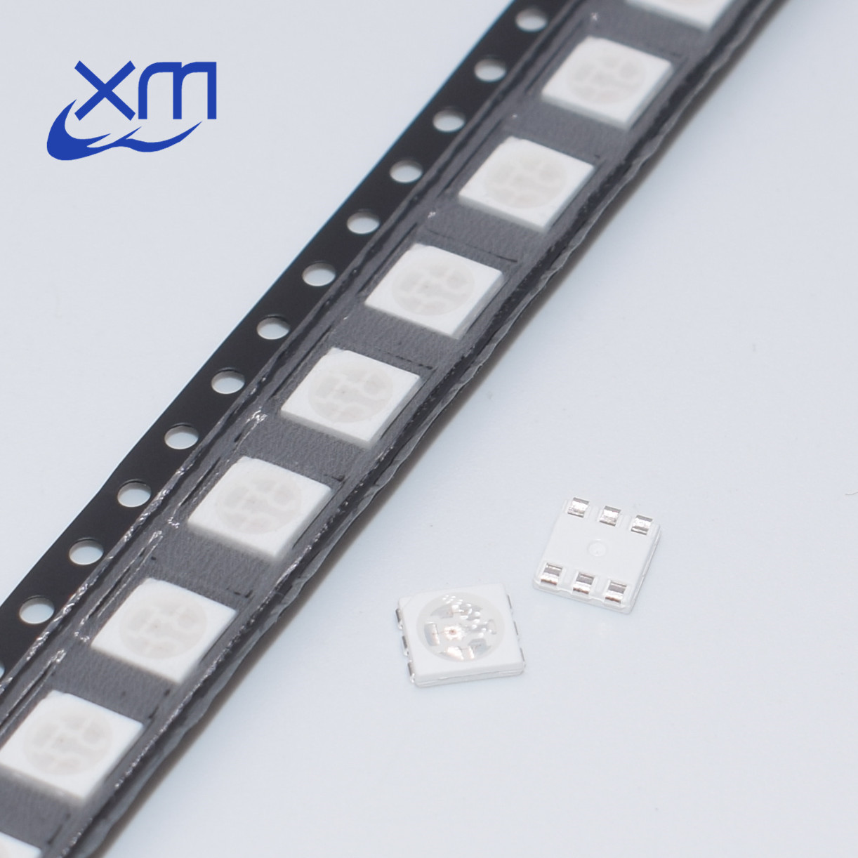 8 popular most get top led light 3 free smd near me and YvIfb76gy