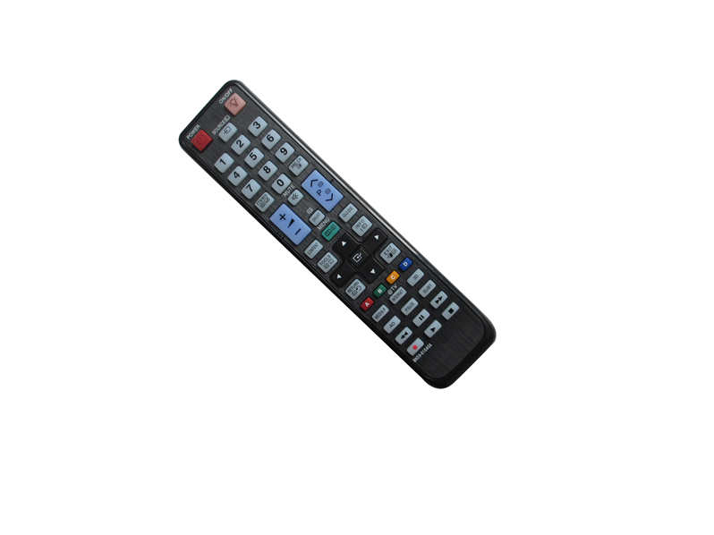 Remote Control For Samsung UE32D6537WK UE32D6540US UE32D6547UK UE32D6570WS UE32D6575WS UE32D6577WK UE32D6750WK LED font b Smart b