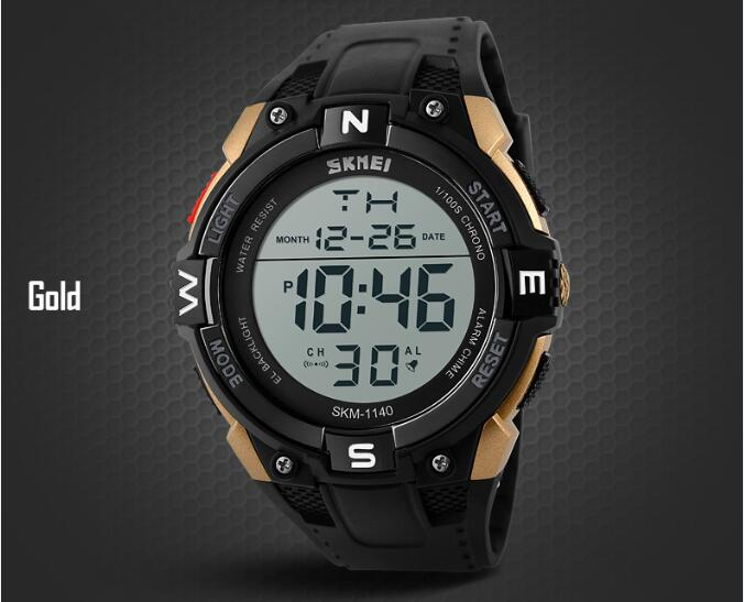 sports watches-14