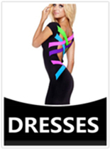 Dress____