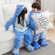 16b31166fe0b Dla dzieci Kigurumi jednorożec kostium fantazyjne miękkie zwierząt Cosplay  ogólnie dziecko chłopiec dziewczyna dziecko śmieszne karnawał