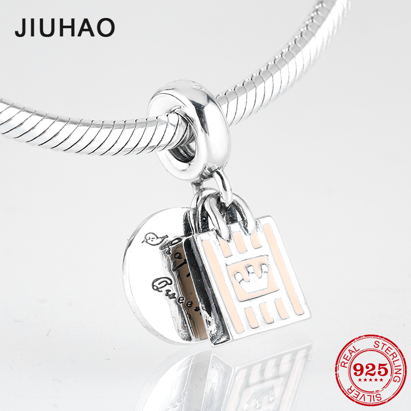 Silver Real Time Quote: Aliexpress.com : Buy Real 925 Sterling Silver Shopping