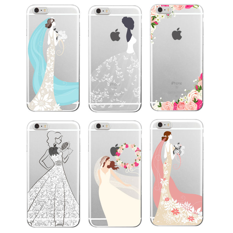 coque marie iphone 7