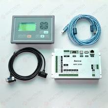 Leetro контроллер движения 6585 для лазерной гравировки и резки