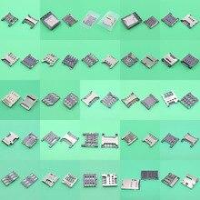 Suporte do conector do leitor de cartão sim módulo de contato para samsung p5200 s5230 para lenovo a520 s850e para sonyst26 st26i para lgg3 d85
