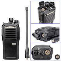 מכשיר הקשר Retevis RT54 DMR דיגיטלי מכשיר הקשר שני הדרך רדיו ניידת 5W UHF רדיו תחנת רדיו דיגיטלי 5W (5)