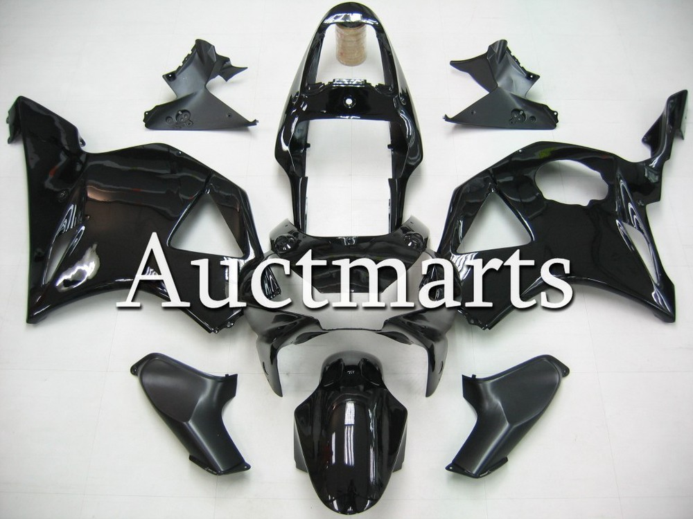 For Honda CBR 954 RR 2002 2003 CBR900RR ABS Plastic motorcycle Fairing Kit Bodywork CBR 954RR 02 03 CBR 900 RR CB01