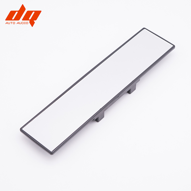 Mirrors-Surface Endoscope Rearview Interior Auto-Wide-Angle Vision Flat Large 270mm Car