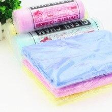 Ванная для собак полотенце супер абсорбент ПВА моющиеся полотенца s для маленьких средних и больших кошек инструмент для чистки собак XH8Z