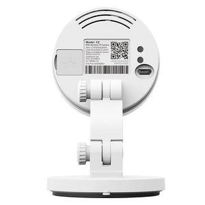 Image 5 - Foscam C2 1080P WiFi CCTV מקורה אבטחת IP מצלמה עם ראיית לילה זיהוי תנועה 2 דרך אודיו