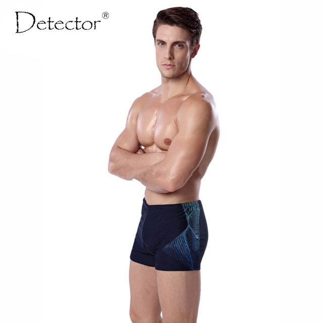 0f68548029ce Rivelatore 2016 Costumi Da Bagno Uomo Costumi Da Bagno di squalo,  idrorepellente, tronchi di