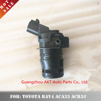 Washer Pump For Toyota RAV4 ACA33 ACR3 Car Spare Parts OEM 85330 60160 Windshield Wahser Motor