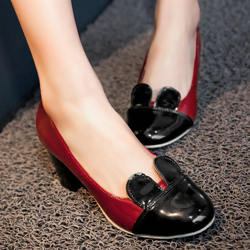 Cute Size 11 Womens Shoes Promotion-Shop for Promotional Cute Size ...
