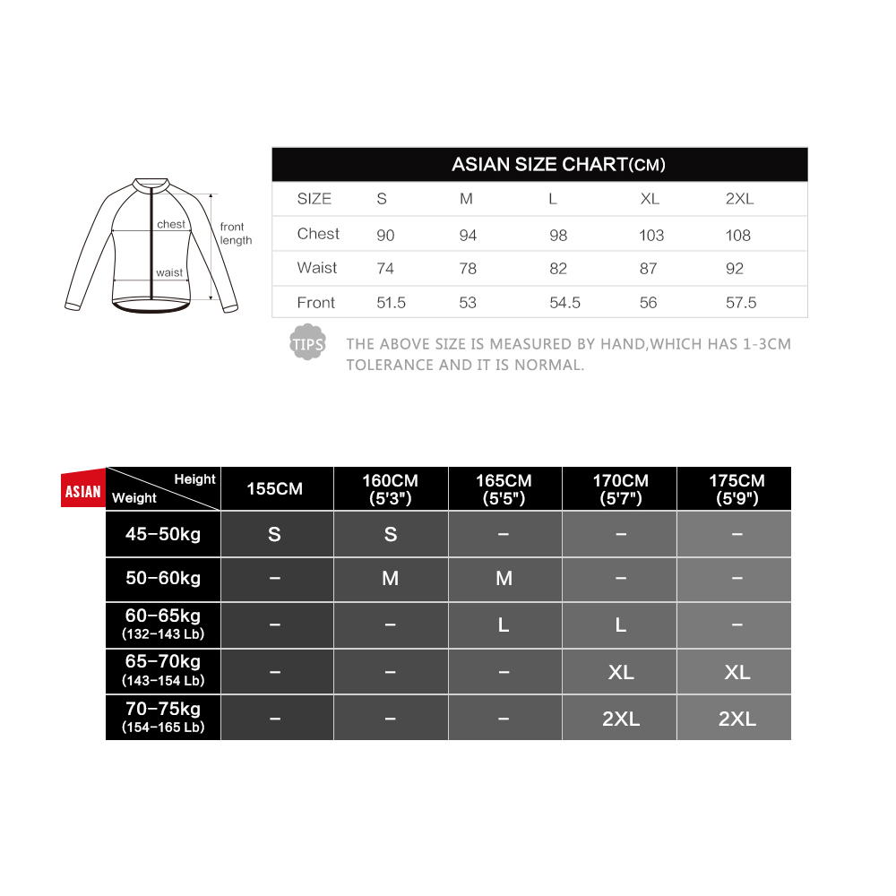 Santic Women Winter Jacket Outdoor Pro Fit Cycling Jacket Santic Warm Thermal Fleece Coat Windproof Print Cycling Clothing in Cycling Jackets from Sports Entertainment
